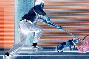 Truy đuổi kẻ trộm chó, một người bị bắn tử vong ở Yên Bái
