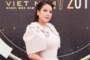 Trương Ngọc Ánh tìm trai đẹp 6 múi cho 'Hương Ga 2'