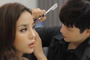 DK Eyebrows Beauty địa chỉ làm đẹp uy tín và đáng tin cậy