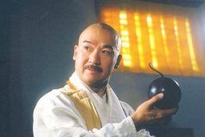 Nhân vật nào ác nhất trong truyện kiếm hiệp của Kim Dung?