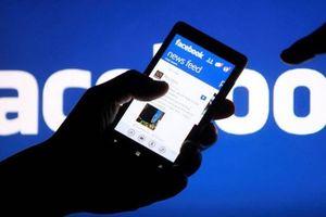 Bịa 'vụ án mạng chặt đầu dã man' trên Facebook, chủ tài khoản bị xử phạt