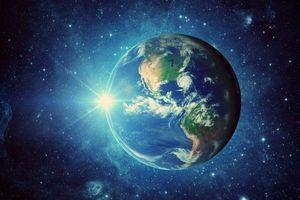 10 hành tinh có tiềm năng thay thế Trái Đất mới được phát hiện gần đây