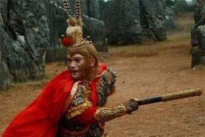 10 nhân vật từng đại náo Thiên Cung: Tôn Ngộ Không là kẻ xui xẻo nhất