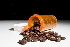 Uống cafe đúng cách để có nhiều lợi ích sức khỏe hơn