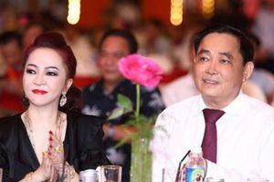 Đại gia Dũng lò vôi sắp xây trung tâm thương mại 11 nghìn m2 ở Bình Phước là ai?
