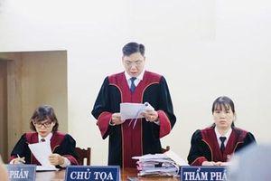 Công nhận ông Lê Linh là 'cha đẻ' Thần đồng đất Việt