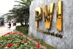 PVI nới room ngoại lên 100%, tham vọng mở rộng thị trường Đông Nam Á