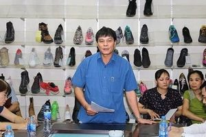 Vụ Giám đốc người nước ngoài bỏ trốn: Hải Phòng thanh toán BHXH cho hơn 2000 lao động
