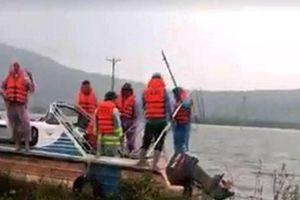 Hà Tĩnh: Thêm 2 người tử vong vì mưa lũ
