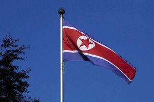 Triều Tiên yêu cầu LHQ rút bớt nhân viên hỗ trợ quốc tế