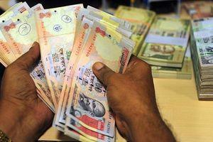 Ấn Độ tuyên bố cho Nga vay 1 tỷ USD
