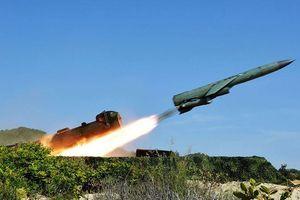 Việt Nam đang có tên lửa chống hạm xa nhất ĐNÁ?