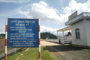 Đền bù 'nhầm' hy hữu tại Đắk Nông: Lộ ra chuyện 'động trời' (1)