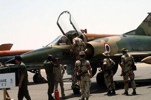 Giữa lúc căng thẳng 'sục sôi' với Ấn Độ, Pakistan mua thêm vũ khí gì?