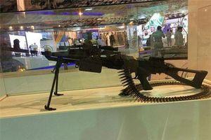 Công nghệ quốc phòng đặc biệt của Nam Phi Việt Nam có thể tiếp cận