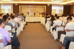 Hỗ trợ doanh nghiệp, hợp tác xã, nông dân phát triển nông nghiệp hữu cơ