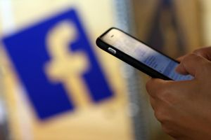 Facebook nói gì về vụ rò rỉ 419 triệu hồ sơ người dùng?