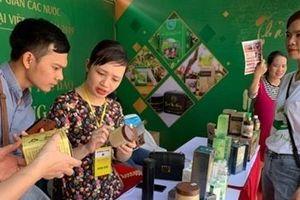 Việt Nam phát huy 'kho báu' y học cổ truyền
