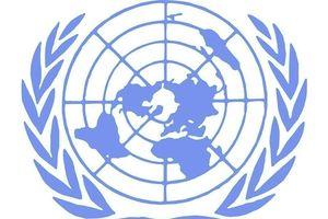 Triều Tiên yêu cầu Liên Hợp Quốc cắt giảm lượng nhân viên ở nước này