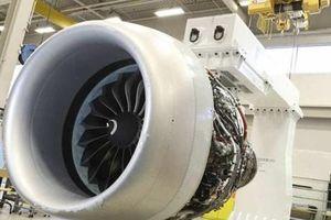 Mỹ buộc tội công dân Nga và Italy đánh cắp bí mật công nghệ hàng không