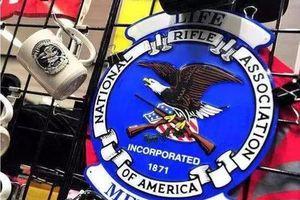 Hiệp hội súng trường Mỹ bị coi là tổ chức khủng bố và những bí ẩn phía sau