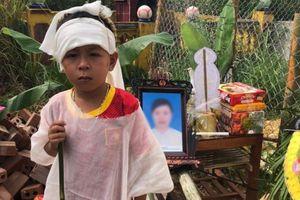 Sản phụ cùng thai nhi bất ngờ tử vong trong lúc chờ sinh tại Bệnh viện tỉnh Sơn La được chẩn đoán tắc mạch ối
