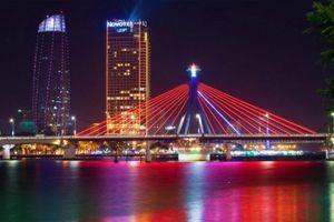 Du lịch Đà Nẵng lãng phí nguồn thu từ kinh tế ban đêm