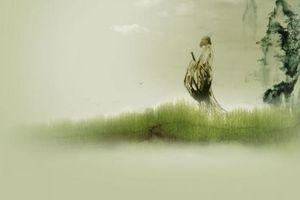 Mùa xuân dưới góc nhìn thơ Thiền