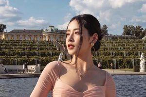Lý do nghệ sĩ Việt đồng loạt rút khỏi giải thưởng Hàn Quốc