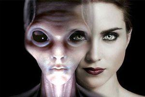 9 lý do nghe vô lý nhưng lại rất thuyết phục về việc tại sao chúng ta vẫn chưa tìm thấy người ngoài hành tinh, bất ngờ nhất là 'cú twist' cuối cùng