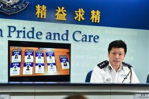 Chính quyền Hong Kong: Không có người biểu tình tử vong 3 tháng qua