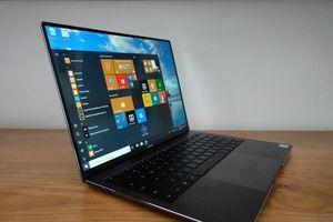 Microsoft: Ông Donald Trump đối xử thiếu công bằng với Huawei