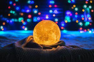 Mặt trăng có ảnh hưởng đến sức khỏe con người thế nào?