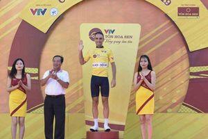Bike Life Đồng Nai thắng lớn giải VTV - Cúp Tôn Hoa Sen