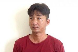 Làm giả giấy tờ bán trẻ dưới 16 tuổi sang Trung Quốc