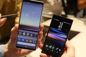 Top 5 smartphone không thể bỏ qua tại sự kiện công nghệ lớn nhất châu Âu