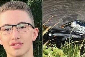 Thiếu niên 13 tuổi giúp giải đáp bí ẩn vụ mất tích 27 năm