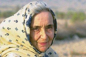Google Doodle vinh danh nữ bác sĩ Ruth Pfau - 'Mẹ Teresa ở Calcutta' của người dân Pakistan