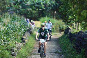 Việt Nam thăng hạng về năng lực cạnh tranh lữ hành và du lịch thế giới
