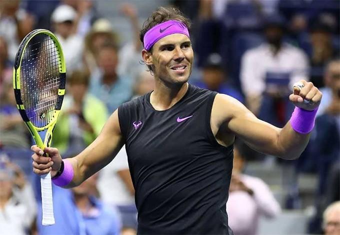 US Open 2019: Nadal lần thứ 4 vô địch