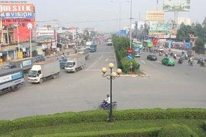 Huyện Củ Chi, Tp. Hồ Chí Minh: Tạo bứt phá nhờ cơ sở hạ tầng