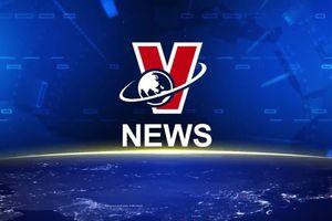 Ông Phan Văn Vĩnh tiếp tục bị khởi tố tội danh 'Ra quyết định trái pháp luật