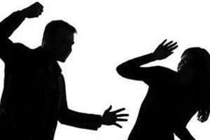 Vợ chồng đâm nhau khiến 1 người chết, 1 người nguy kịch