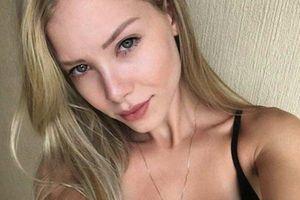 Người mẫu tố Neymar hiếp dâm bị truy tố