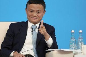 Alibaba sẽ đi về đâu sau khi Jack Ma 'nghỉ hưu'?