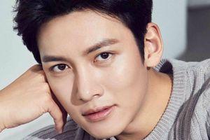 Đột ngột hủy show tại Việt Nam, Ji Chang Wook đích thân gửi lời xin lỗi đến fan Việt