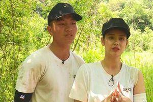Trương Quỳnh Anh lên tiếng khi bị Phương Oanh chỉ thẳng mặt mắng chơi xấu đồng nghiệp?
