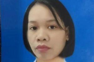 Tạm giữ 9X ở Quảng Ninh chiếm đoạt gần 1 tỷ đồng