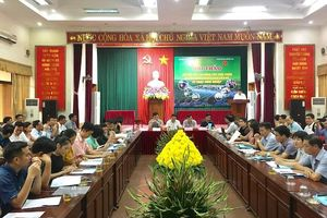 Hà Nội đã xây dựng được 40 nhãn hiệu nông sản tập thể