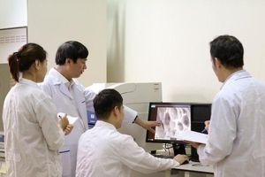 Ba cơ sở giáo dục Việt Nam có tên trong xếp hạng đại học thế giới THE 2020